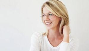 Okulary progresywne